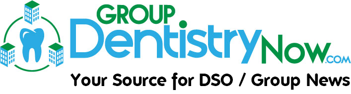 Group Dentistry Now